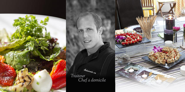 3570-so-2013-chef-a-domicile-photo-background04-fr