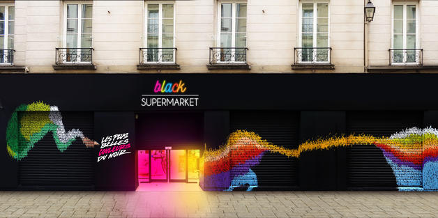 63568-Facade_Black_Supermarket