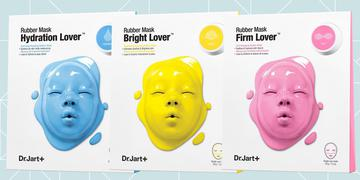 dr-jart-rubber-mask-test