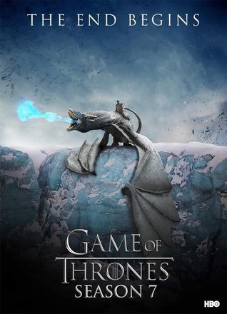 Game-of-Thrones-Season-7
