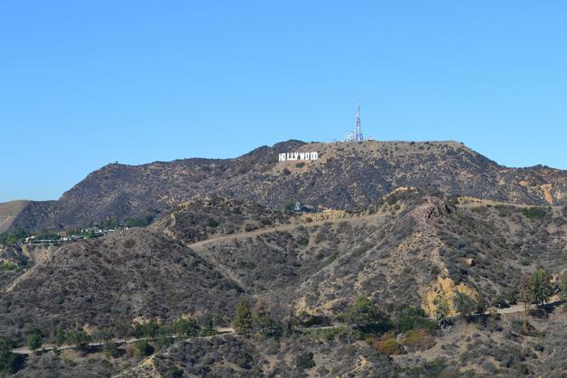 hollywood-347852_1920