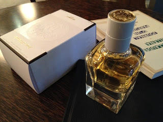 jour d'hermes perfume bottle box journal d'un parfumeur albertcan