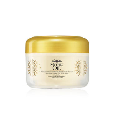 l-oreal-mythic-oil-nourishing-masque-200ml