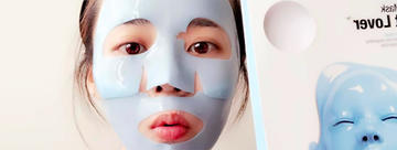 rubber-mask-korean-trend-2