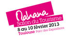 Salon Mahana Toulouse