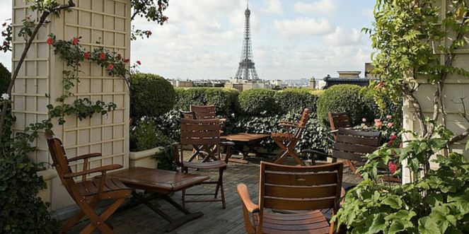 seine spritz sun les plus belles terrasses de paris quejadore paris. Black Bedroom Furniture Sets. Home Design Ideas