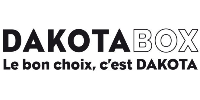 dakotabox un cadeau surmesure quejadore paris