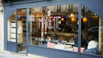 Café Marlette : le café 100% it-girl